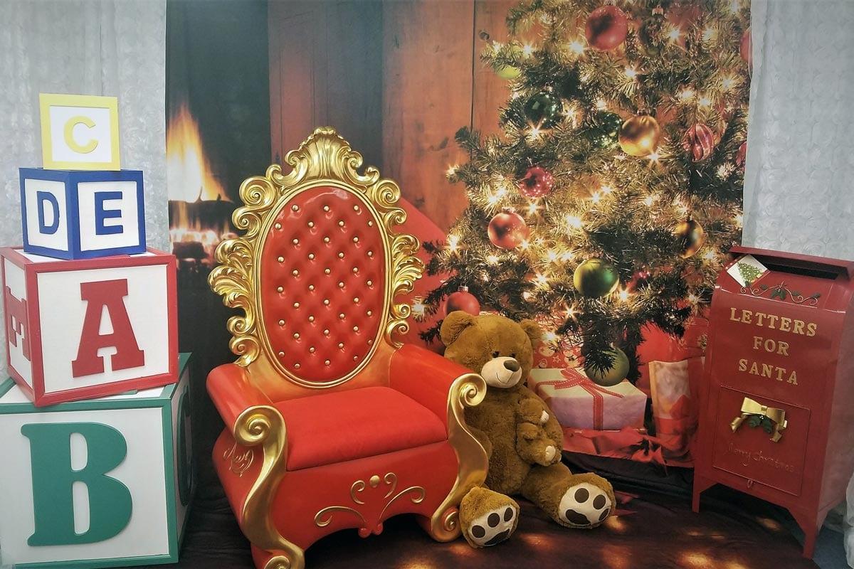 christmas-decoration-rental-virginia-20171211_182958