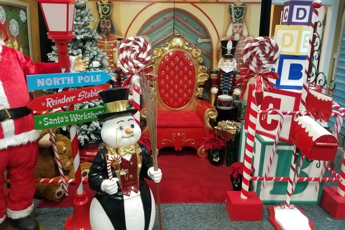 christmas-decoration-rental-virginia-20171228_171950