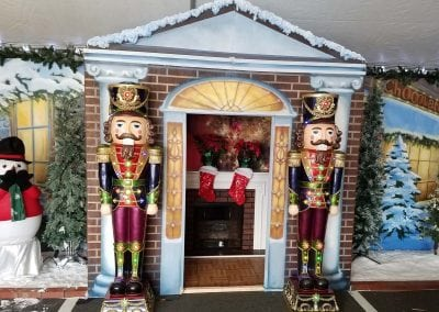 christmas-party-decoration-rental-fredericksburg-va-020171216_104450