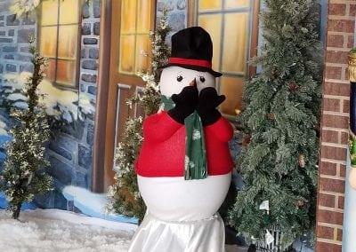 christmas-party-decoration-rental-fredericksburg-va-020171216_104454