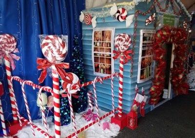 christmas-party-decoration-rental-fredericksburg-va-20171216_104637