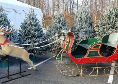 christmas-party-decoration-rental-fredericksburg-va-20171216_104841