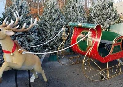 christmas-party-decoration-rental-fredericksburg-va-20171216_104859