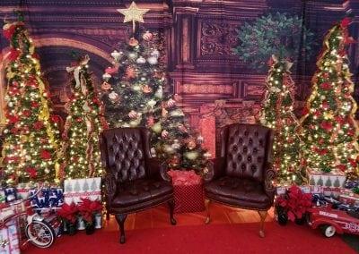 christmas-party-decoration-rental-fredericksburg-va-20171216_105046