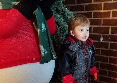 christmas-party-decoration-rental-fredericksburg-va-20171216_161230