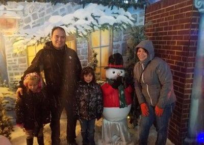christmas-party-decoration-rental-fredericksburg-va-20171216_162028