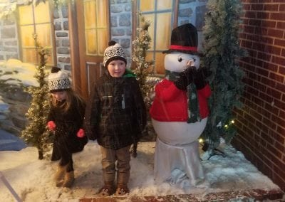 christmas-party-decoration-rental-fredericksburg-va-20171216_162123