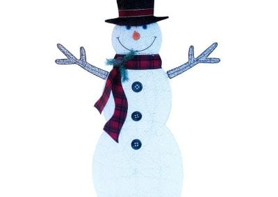 christmas-party-decoration-rental-virginia-029944551966