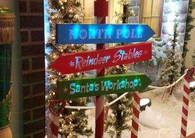 christmas-party-decoration-rental-virginia-1511208120787_20171120_144842