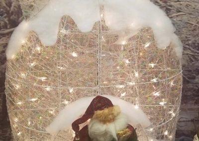 christmas-party-decoration-rental-virginia-20161129_080917
