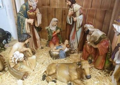 christmas-party-decoration-rental-virginia-20161129_081132