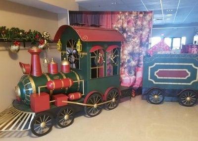 christmas-party-decoration-rental-virginia-20161222_091637