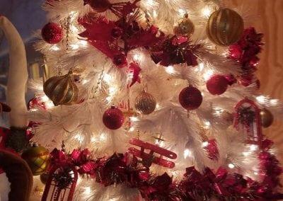 christmas-party-decoration-rental-virginia-20171120_145228