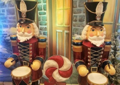 christmas-party-decoration-rental-virginia-20171202_155557
