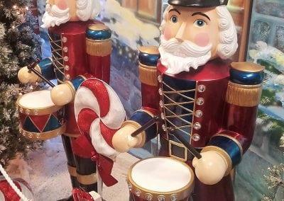 christmas-party-decoration-rental-virginia-20171202_155609