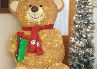 christmas-party-decoration-rental-virginia-20171209_152210