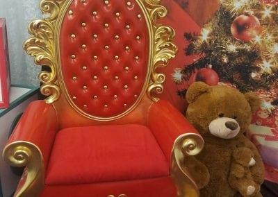 christmas-party-decoration-rental-virginia-20171211_183023