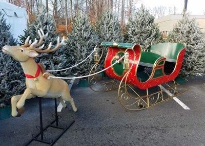 christmas-party-decoration-rental-virginia-20171216_104859