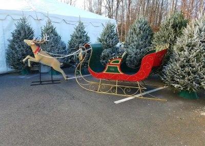christmas-party-decoration-rental-virginia-20171216_104913