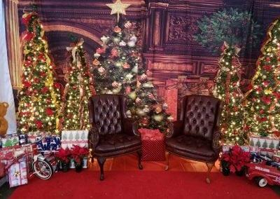 christmas-party-decoration-rental-virginia-20171216_105100