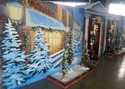 christmas-party-decoration-rental-virginia-20171220_145014