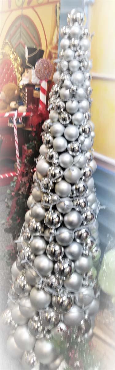 christmas-party-decoration-rental-virginia-20180120_085450