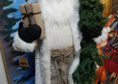 christmas-party-decoration-rental-virginia-20180120_085519