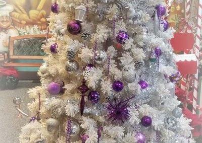 christmas-party-decoration-rental-virginia-20180120_085608
