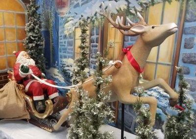 christmas-party-decoration-rental-virginia-20180127_115824