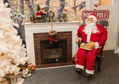 christmas-party-decoration-rental-virginia-3565