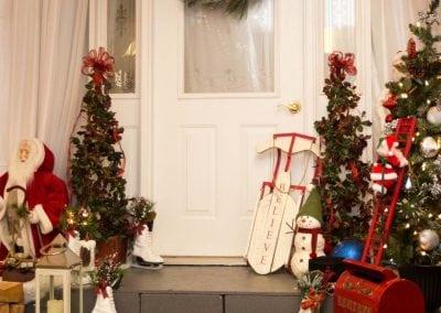 christmas-party-decoration-rental-virginia-3566