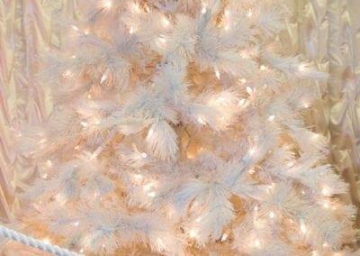 christmas-party-decoration-rental-virginia-3596