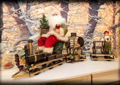 christmas-party-decoration-rental-virginia-3623_2