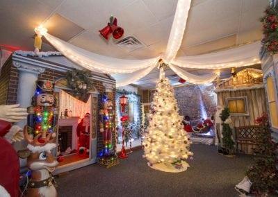 christmas-party-decoration-rental-virginia-872A_6232