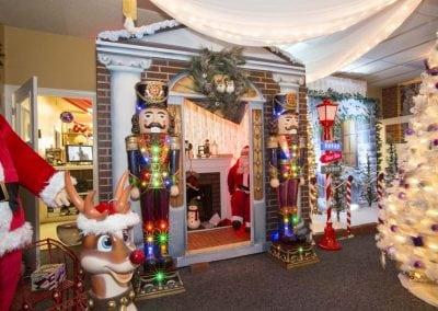 christmas-party-decoration-rental-virginia-872A_6237