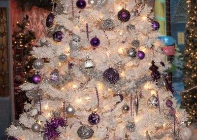 christmas-party-decoration-rental-virginia-872A_6245
