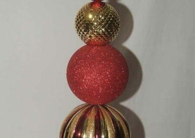 christmas-party-decoration-rental-virginia-DSCF0981