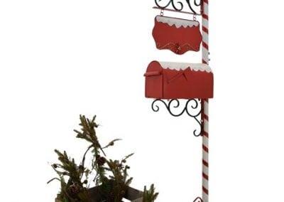 christmas-party-decoration-rental-virginia-lg001330