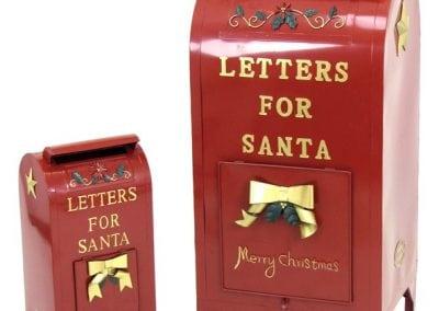 christmas-party-decoration-rental-virginia-lg001390