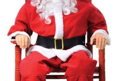 christmas-party-decoration-rental-virginia-mr4124012adda