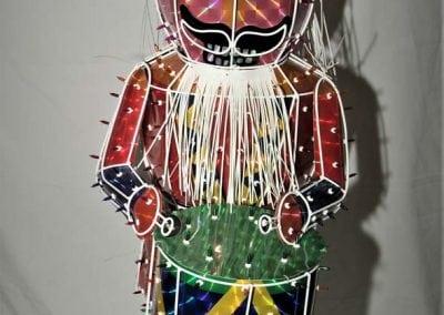 christmas-party-decoration-rental-virginia-nutcracker-DSCF0983