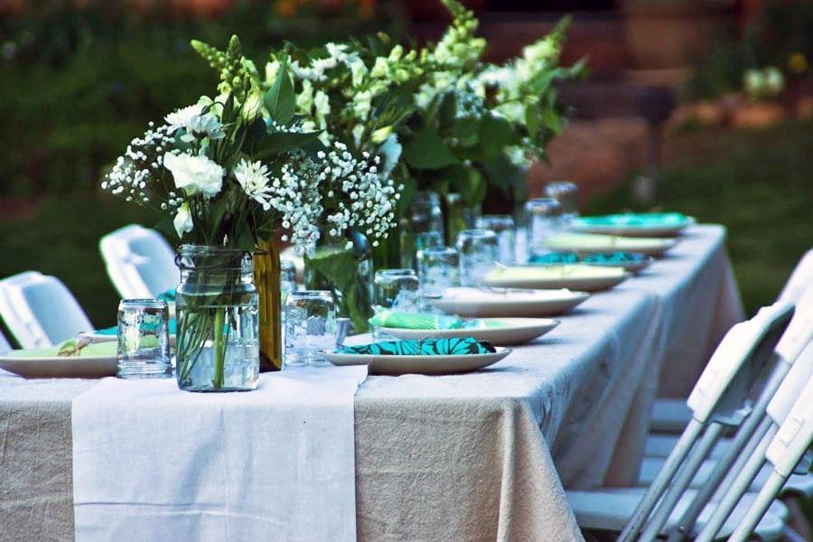 dinnerware-linen-rental-garden-wedding-reception-fredericksburg-va-01-900x600-50