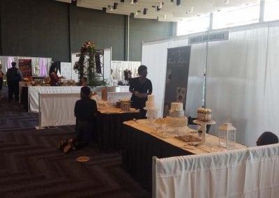 exhibit-booth-rental-virginia-richmond-science-museum-4