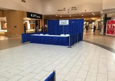 exhibit-booth-rental-virginia-spotsylvania-mall-3