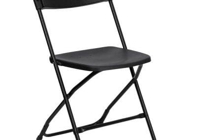 folding-chair-black-600x600