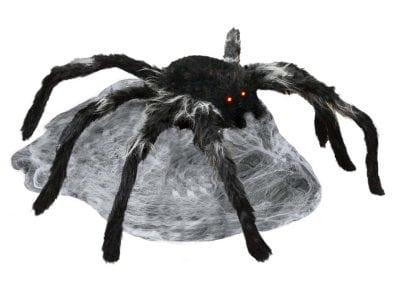 halloween-party-rental-virginia-fredericksburg-JumpingSpider_down_1024x1024