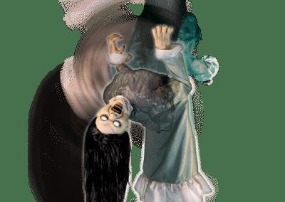 halloween-party-rental-virginia-fredericksburg-broken-spine-girl-webpic