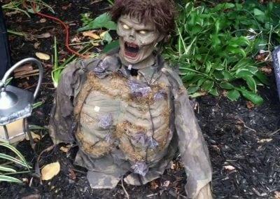 halloween-party-rental-virginia-fredericksburg-compostcorpse