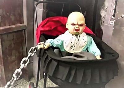 halloween-party-rental-virginia-fredericksburg-evil-zombie-baby