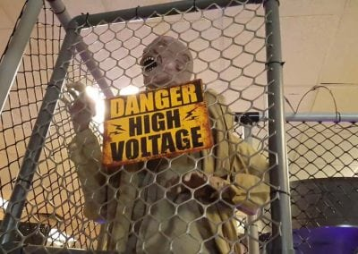 halloween-party-rental-virginia-fredericksburg-fenced-in-zombie
